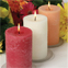 candle fundraising ideas