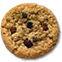 Cookie dough fundraising programs